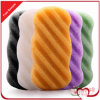 Konnyaku Sponge Herbal Bath Sponge Many Series Natural Body Sponge