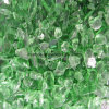 Hot Sale Crushed Mirror Glass for Landscaping