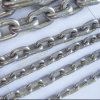 Stainless Steel Australian Short Chain