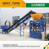 High Quality Qt 4-24 Press Block Machine Price Alibaba