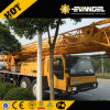Machinery-25 Ton Truck Crane (QY25KT)