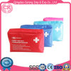 Medical Auto Car Emergency First Aid Kit