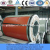 PPGI Prepainted Steel Coils with High Heat Resistance
