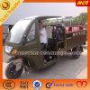 Trimoto Motocar Motocarro Furgon Motocicleta
