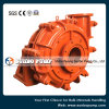 Highly Abrasion and Corrosion Resistant Centrifugal Slurry Pump