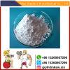 Dehydroepiandrosterone Acetate Prasterone Acetate Steroid CAS853-23-6