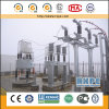 Thyristor Controlled Reactor, SVC