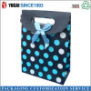 Customized Gift Bag Paper Bag