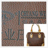 1.0mm Good Sell Pressure Color Change PU Leather (31#)