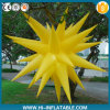 2015 Hot Selling Inflatable Star 011 for Event, Holiday, Festival, Christmas Outdoor Decoration