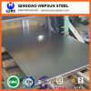 Cold Rolled Steel Sheet with Good Sale and Reliable Quality