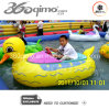 Inflatable Duck Bumper Boat (BMDC07)