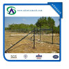Farm Used Galvanized Steel Y Fence Post/Star Picket