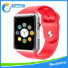 1.54 Inch Touch Screen Mtk6261 Camera Sleep Monitor Anti-Lost Alarm FM MP3 A1 Phone Smartwatch