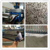 Q235B Steel Plate Building Material Galvanized Steel Sheet for Construction