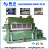 High Capacity Paper Egg Tray Pulp Moulding Machinery