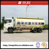 Transporrt for Bulk Dry-Mixed Mortar, Dry Box Truck (HZZ5250GFLDF) From China