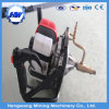 Hot Quality Core Sample Portable Drilling Rig