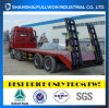 Sinotruk HOWO 8X4 Self-Loading Truck