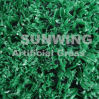 Decorations High Quality Carpet Synthetic Lawn Artificial Grass