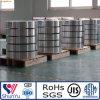 AA3003 Aluminium Strips for Transformer Winding