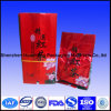 Tea Aluminum Foil Bags Tea Packaging Bags.