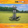 Multifunctional Outdoor Gym Fitness Equipment (QTL-1702)