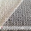 Cotton Lace Fabric by The Yard (M3100)