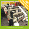 Automatic Toilet/Tissue Roll/Jumbo Roll Slitter Rewinder Machine
