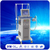 Medical Center Used Vacuum Slimming Machine with Five Treatment Handpieces