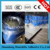 Water Based Super White PVA Glue for Wood Usage