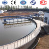 High Efficient Ore Dewatering Thickener / Concentrator of Mineral Machinery