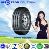 2015 Passenger Car Tire, PCR Tire, SUV Tire 185r14c