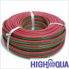 Orange 8.5*15mm Rubber Welding Hose