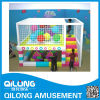Interesting Balloon House for Kids Playground (QL-3010E)