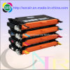 Compatible for DELL 3110 /3115/3130 Toner Cartridge