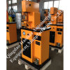 Automobile Brake Lining Rivet Machine