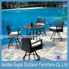 Special Design Rattan Furniture Bar Table