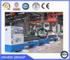 CW-C Series Horizontal Gap Lathe Machine