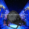 Outdoor Used 54PCS Waterproof LED PAR Can (HL-012)