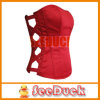 Corset with Elastic Cross Side (SD2006)