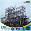Cbm Prefabricated Steel Structure Workshop in Good Price