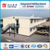 CE&BV Certified Prefabricated House