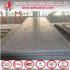 S355jowp S355j2wp Corten Steel Plate