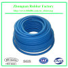 Rubber Braided Fuel Transfer Hose Flexible Pipe for Automobile