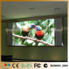 P12 Indoor LED Video Wall Display