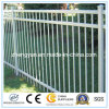 Hot Sales Metal Swimming Pool Fence