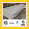 ASTM 303 Stainless Steel Sheet