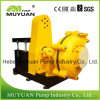 Heavy Duty Mineral Process Cyclone Feed Centrifugal Slurry Pump