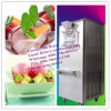Gelato Ice Cream Machine/ Italian Ice Cream Machine